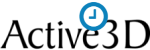 logo_active3d_trial