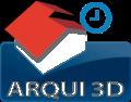 logo_arqui_3d_trial