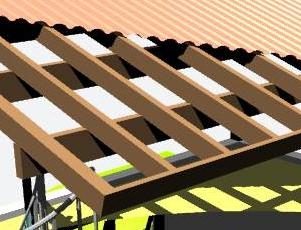 cobertura-madeiramento-mini