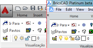 interface-unica