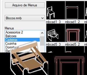 menu-blocos-mini