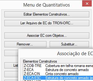 quantitativos-mini
