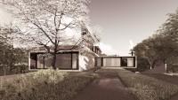 deorte-residencial-01