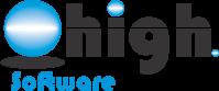 LogoHighSoftware