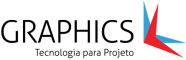 LogoPortalGraphics