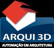 Conheça o Arqui_3D