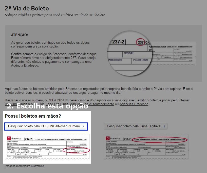 SegundaViaBoleto02